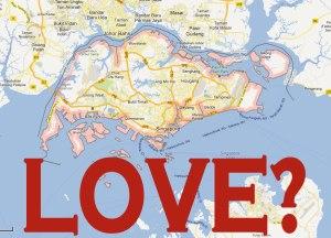 SingaporeMap_Love