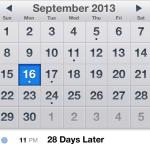 Sept162013