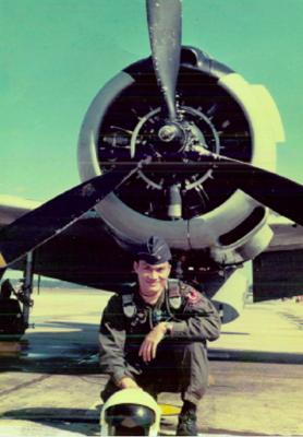 dad-pilot