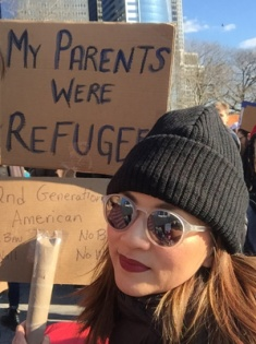 immigrationbanprotest-mai