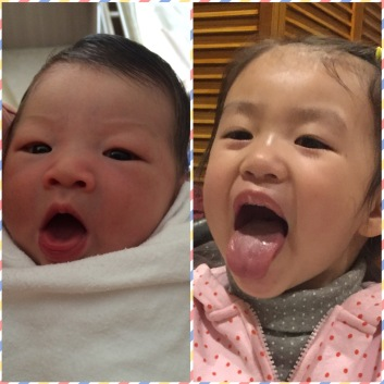 FeiFei-newborn-three